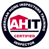 American Home Inspector Training