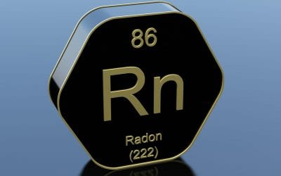 The Danger Of Radon In The Home