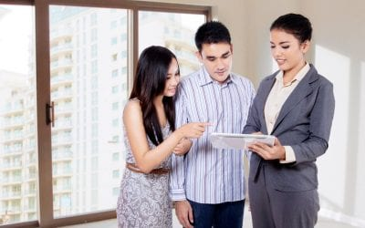 Reasons to Work with a Real Estate Agent When Buying a House