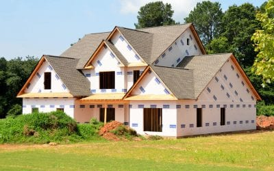 Why Order a Home Inspection on New Construction?