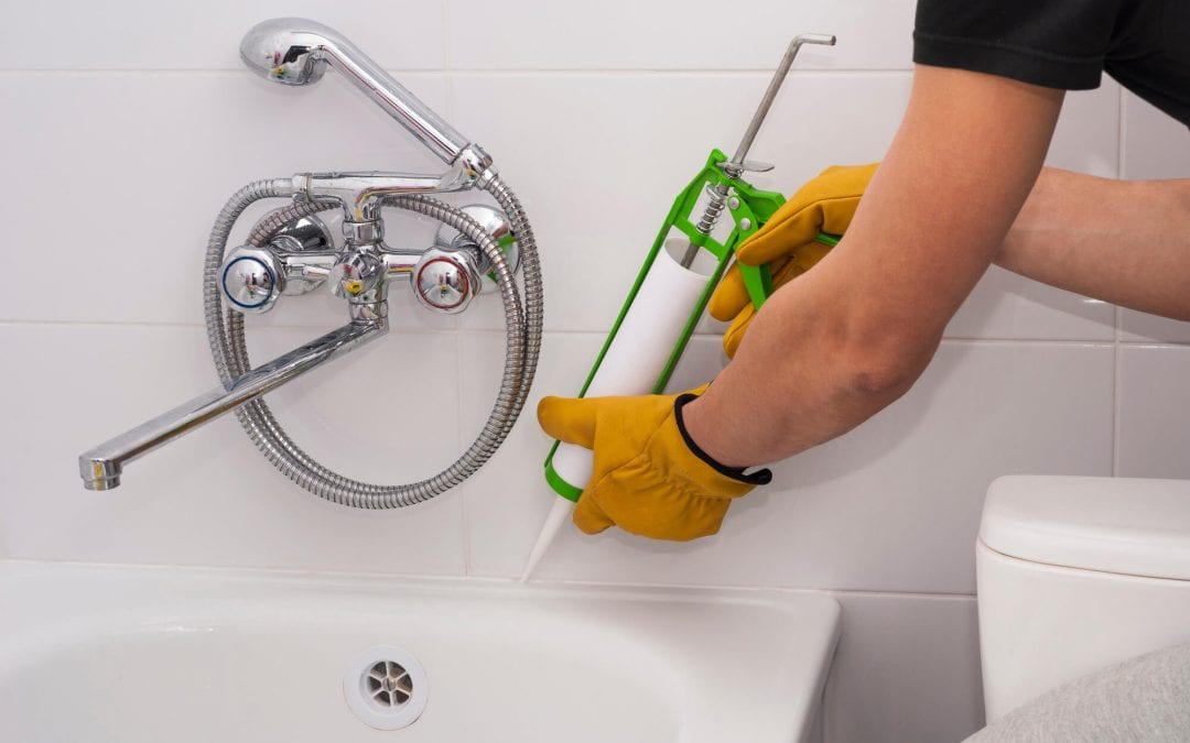5 Home Maintenance Chores That You Can't Afford To Ignore